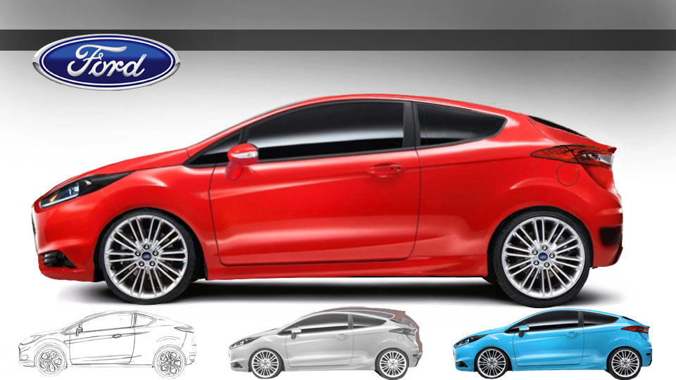 Ford 2020 | 2017, 2018, 2019 Ford Price, Release Date, Reviews