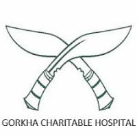 GORKHA CHARITABLE HOSPITAL