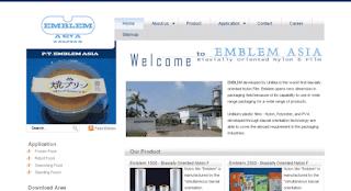 Info Loker Operator Produksi Cikarang PT Emblem Asia