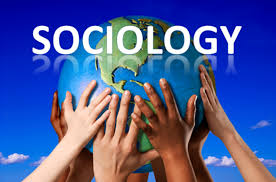 Contoh Penerapan Sosiologi dalam Kehidupan Bermasyarakat,Berbangsa, dan Bernegara  Beserta Penjelasannya Terlengkap