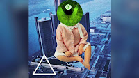 Terjemahan Lirik Lagu Clean Bandit - Rockabye ft. Sean Paul & Anne-Marie