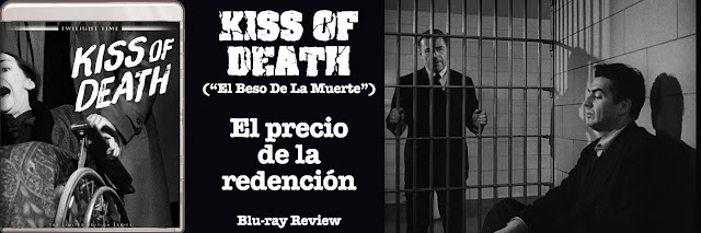 http://www.culturalmenteincorrecto.com/2017/03/kiss-of-death-blu-ray-review.html