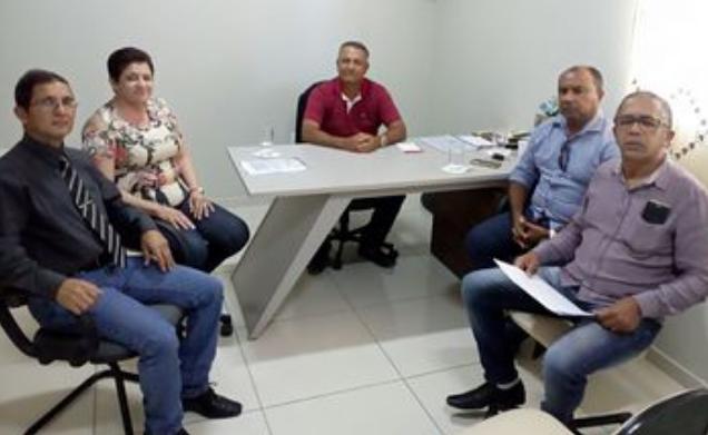 Sindpol impede o reestabelecimento de carceragem na Delegacia de Piranhas