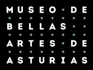 http://www.museobbaa.com/