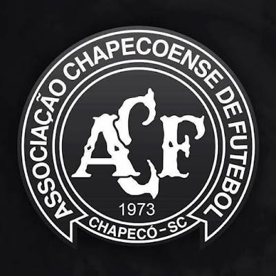 Chapecoense escudo