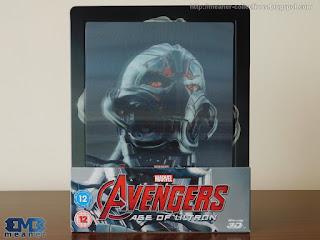 [Obrazek: Avengers_Age_of_Ultron_3D_Zavvi_Exclusiv...255D_1.JPG]
