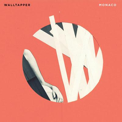 wallpaper Walltapper – Monaco [8.3]