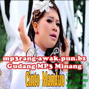 Dina Eryan - Taguahkan Janji (Full Album)