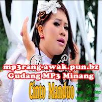 Dina Eryan - Maso Di SMA (Full Album)