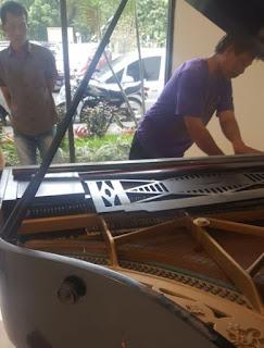 Service Piano Depok, Service Piano, Jasa Service Piano, Service Piano Depok
