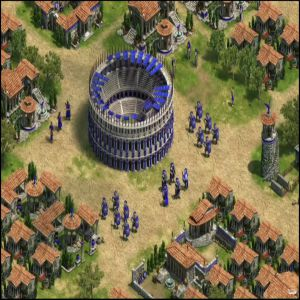 download Age of Empire Definitive Edition pc game full version free
