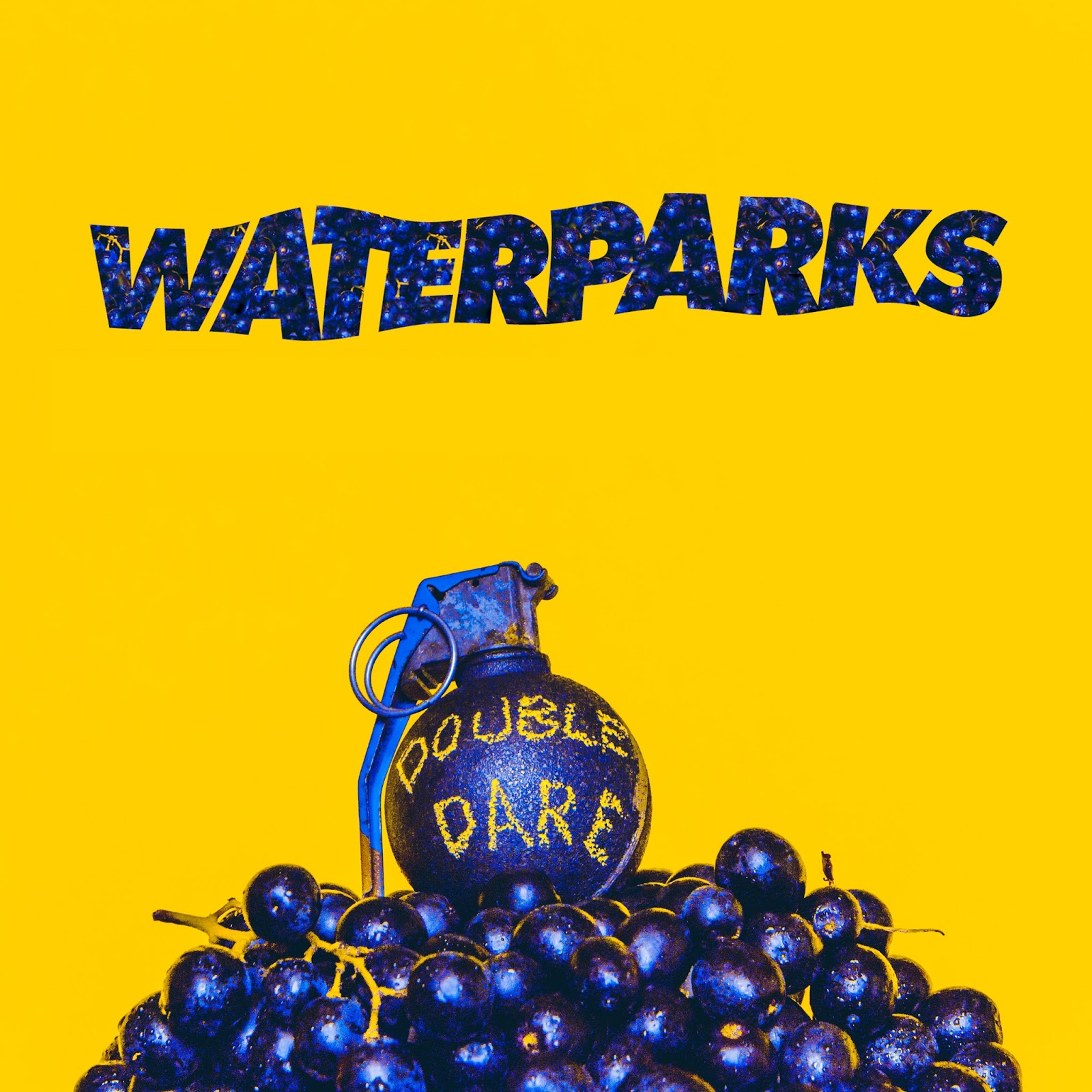 Waterparks 'Double Dare' – Album Review.