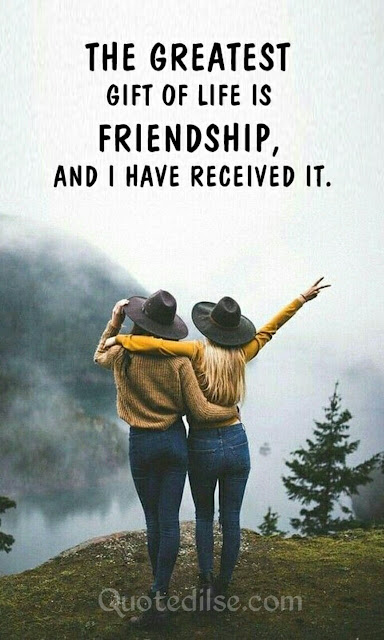 friendship quotes in english best images