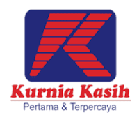 Lowongan Kerja di Kurnia Kasih - Solo (SPV Marketing, Audit, Promosi, Marketing Consultan, Administrasi)