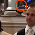This Marriage Was Being Filmed. What The Camera Captured Behind The Mirror Makes Everyone Speechless.