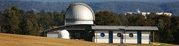 Astronomy law sydney uni