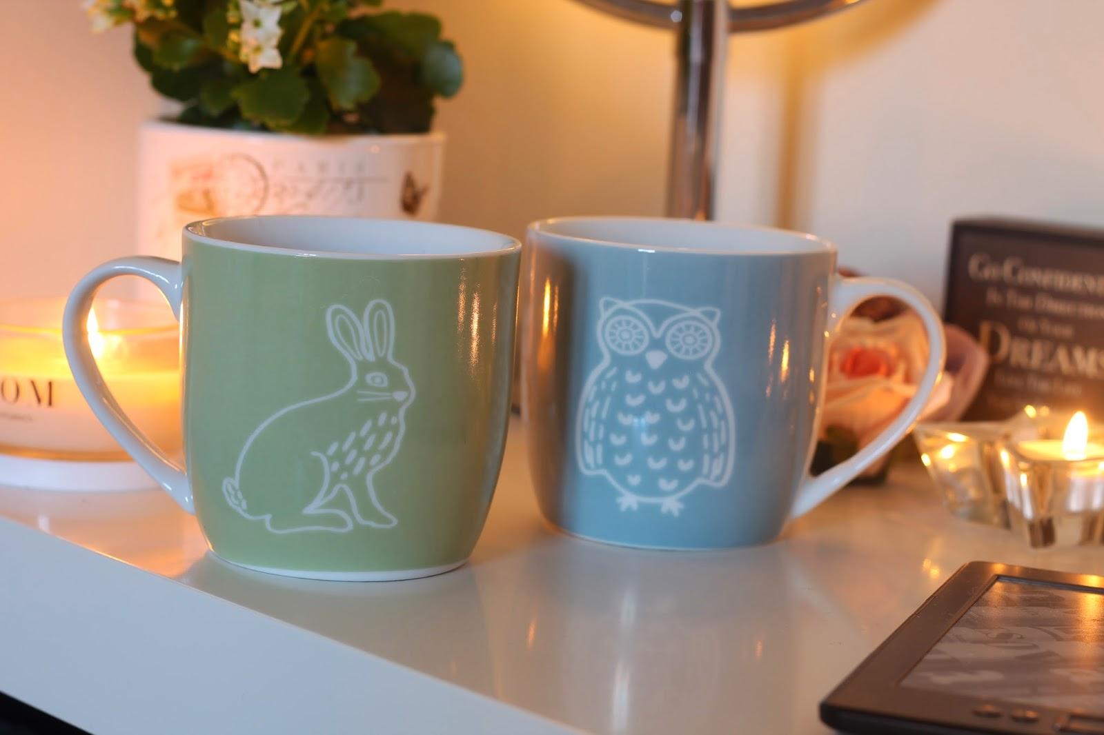 animal-mug