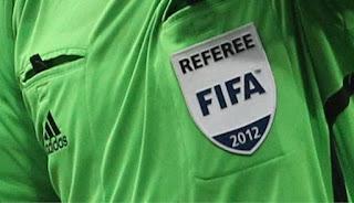arbitros-futbol-reglamento-fifa