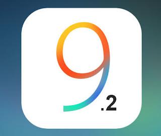 Apple Rilis iOS 9.2 Edisi Publik Untuk iPhone, iPad dan iPod