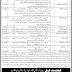 Pakistan Army Composite Ordnance Depot Juglot Gilgit 2018 Jobs