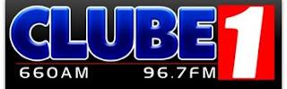 Rádio Clube AM 660 de Ribeirão Preto SP