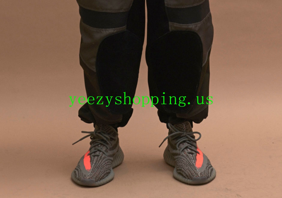 uk availability 344b0 e6bf1 fake super perfect yeezy v2 350 boost online for sale ...