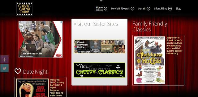 Situs 5 Download Film Gratis Terbaik Dan Legal