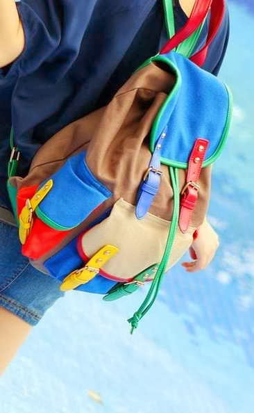 http://toko-pemuda.blogspot.com/2014/01/tas-ransel-import-backpack-korea.html
