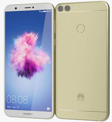 Spesifikasi Huawei P Smart          Sistem pengoperasian yang disematkan dalam Huawei P Smart dengan banderolan harga kelas atas ini. Di dalam bodinya sudah menjalankan sistem operasi terupdate yaitu Android OS v8.0 Oreo dengan sejumlah fitur anyar serta fresh. Apalagi balutan antarmukanya juga lumayan stylish serta menarik dalam EMUI 8.0. Kelebihan phablet ini juga sudah disokong oleh fingerprint sensor di bodi belakangnya.  Sementara tentang spesifikasi Huawei P Smart di bagian dapur pacu serta kemampuan yang disematkan. Di dalam bodinya tertanam chipset HiSIlicon Kirin 659 mengangkat processor Octa-core berkecepatan 2.3 GHz yang terbukti lumayan resposnif. Processor 8 inti tersebut diperkuat oleh RAM 3 GB juga terdapat varian RAM 4 GB. Pemrosesan serta multitasking yang dijalankan pun lumayan lancar serta responsif tanpa lag yang berarti. Serta untuk balutan visual grafisnya dipercayakan pada GPU Mali-T830 MP2 dalam desain yang lumayan menarik serta halus.    Untuk sektor jaringan dan konektivitas yang ada pada phablet ini mengusung fiur Hybrid Dual SIM. Untuk aktivitas seluler sudah dibekalkan jaringan 2G GSM, 3G HSDPA dan jaringan 4G LTE dengan akses internet berkecepatan HSPA Plus sampai LTE Cat. Berbagai konektivitas juga dibekalkan dalam perangkat ini semacam usungan koneksi GPRS, EDGE, Wi-Fi dan Hotspot. Konektivitas lainnya mengusung GPS navigasi, Browser, Bluetooth, microUSB sampai USB OTG.