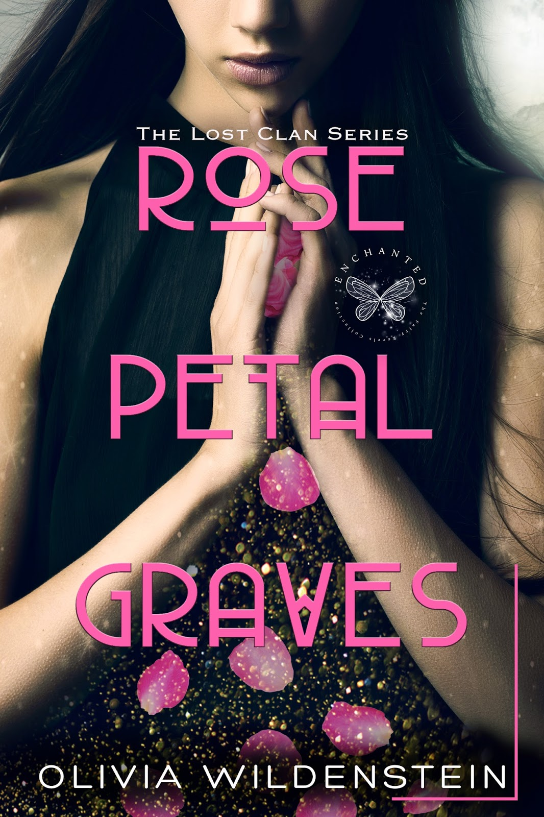 Author poppy lawless march 2016 cover reveal rose petal graves by olivia wildenstein fandeluxe Image collections