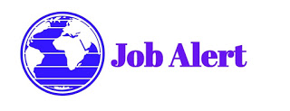 JOB ALERT GOV. 2020 Recruitment News,Railways,Police,UPSC,SSC,RRB, Fresher Walkins.