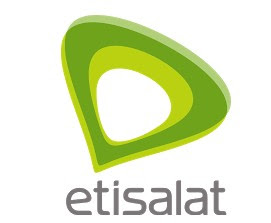 code for Etisalat night plan