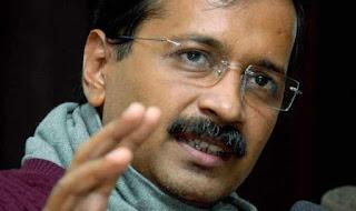 وزیراعظم نریندر مودی سونیا گاندھی کو کیوں گرفتار نہیں کرتے