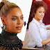 Beyonce's former drummer accuses her of using witchcraft and dark magic on her
