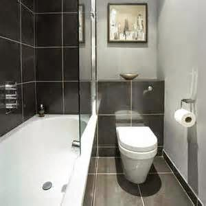 gambar kamar mandi minimalis, kamar mandi minimalis batu alam, kamar mandi minimalis modern, kamar mandi minimalis sederhana, kamar mandi minimalis 2015, kamar mandi minimalis type 36, kamar mandi minimalis ukuran 1x2, kamar mandi minimalis apartemen, kamar mandi minimalis warna ungu, kamar mandi minimalis mungil untuk diaplikasikan dirumah