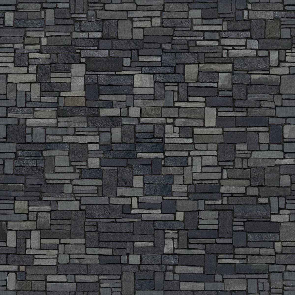 Kitchen Brick Wall Decorations