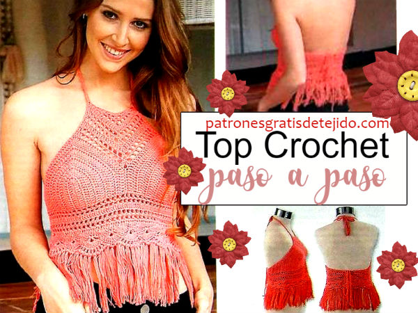 patrones-top-crochet
