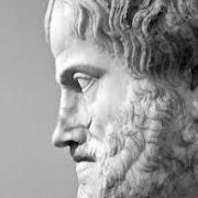 Греческие археологи уверены, что нашли могилу Аристотеля