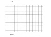 Bag Zebra Pictures: Bar Graph Printable Worksheets