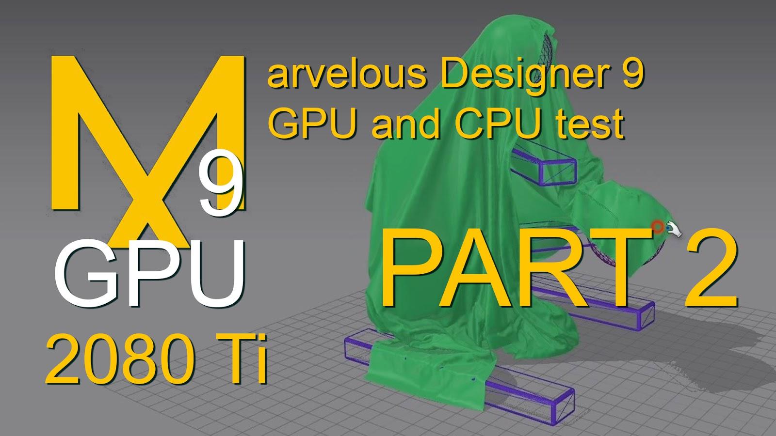 marvelous_designer_test_gpu_2080tip2.jpg