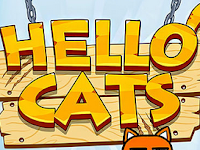 Hello Cats apk v1.3.6 For Android