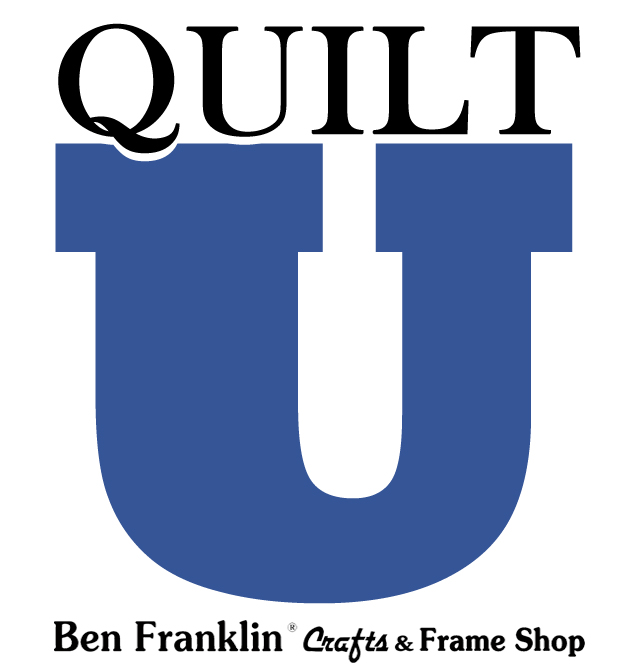 Ben franklin crafts and frame shop fat tuesday madness in for Ben franklin craft store coupons