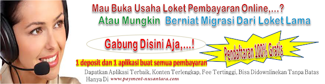 Loket Pembayaran WOM Finance