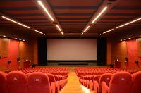 Regione Puglia: 10 mln di Euro per  valorizzazione e innovazione di cinema e teatri