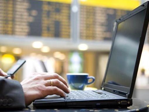 Apa itu job review? Cara mendapatkan job review. Syarat blog untuk job review. Pengalaman mendapatkan job review.
