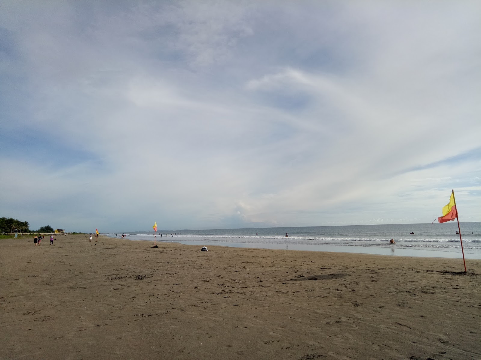 What to Do in Daet, Camarines Norte | Capturing Footprints