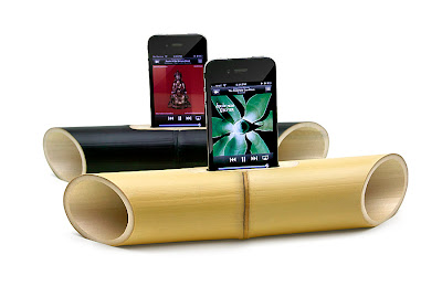 Cool and Innovative iPhone Amplifiers (15) 7