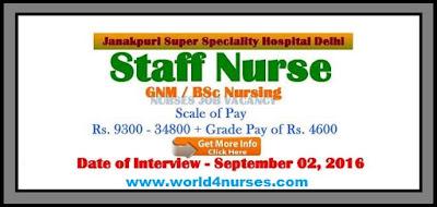 http://www.world4nurses.com/2016/08/staff-nurse-vacancy-in-janakpuri-super.html