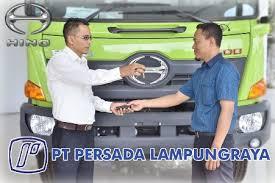 Lowongan Kerja Natar, Lampung Selatan Agustus 2018