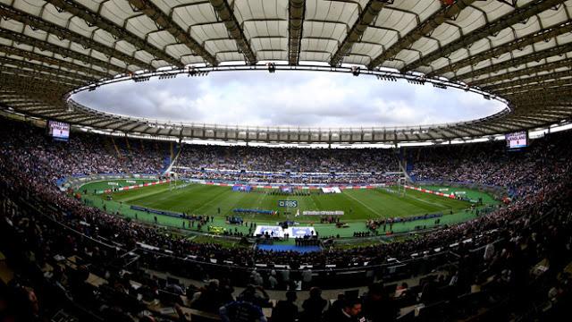 Il Verbale della Commissione congiunta Lavori Pubblici ed Urbanistica sullo Stadio della Roma